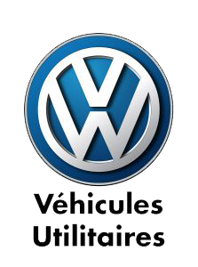 Lesaffre Utilitaires, votre partenaire Volkswagen à Lesquin, Lille